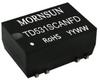 CAN Transceiver Module -- TD331SCANFD -Image
