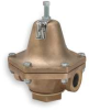 Pressure Regulator,3/8 In,90 To 150 PSI -- 3PZR1