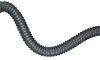 Garage Exhaust Hose,2 In ID x 11 Ft -- 065002000001-60 - Image
