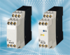 Thermistor Protection Relay -- EMT6-KDB
