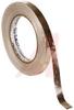 Tape; Copper; 0.5 in.; 21 lbs.-in.; 0.003 in.; 0.003 Ohms/sq. in.;36 yards -- 70140431