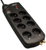 Protect It! Surge Suppressor - State of the Art Protection for Every Application -- TLP82NSATF