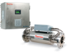 Liquid Flowmeter -- M-PULSe - Image