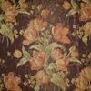 Detailed Tulip Jacquard Fabric -- K-Priscilla -- View Larger Image