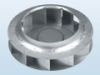 DC Motorized Impellers -- DB2802491901