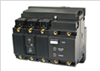 GFCI/ELCI & Panel Seal Circuit Breakers -- PC Series - Image