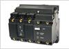 GFCI/ELCI & Panel Seal Circuit Breakers -- PC Series