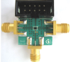 RF Switch -- BGS12PL6 BOARD