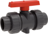 Manual Ball True Union Valves -- TBB Series