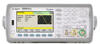 20MHz, Single Channel Waveform Generator -- Keysight Agilent HP 33509B