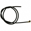 Coaxial Cables (RF) -- J10040-ND -Image