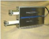 MicroKlean WCS3/2 -- MKWCS3/2
