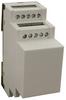 KU4100 Series -- 91.811 -Image