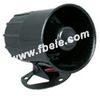 Electronic-Siren -- FBES86105