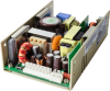 Chassis Mount AC-DC Power Supply -- VMS-300-12 - Image