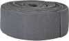 Norton Bear-Tex FastCut SC Fine Grit Non-Woven Perforated Roll -- 63642502999