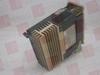 INVENSYS 451-083-13-37-00 ( SCR POWER CONTROLLER 15AMP 240V ) -Image