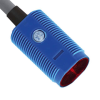 Optical Sensors - Photoelectric, Industrial -- 1202540114-ND -Image