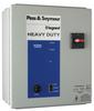 Pass & Seymour® Panel TVSS Unit -- 1220TWH - Image
