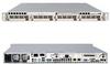 A+ Server -- 1020A-T / 1020A-TB - Image