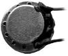 Mylar Speaker -- OBO - 10008F-0301 - Image