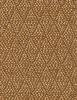 Diamondieu Fabric -- 2269/04 - Image