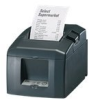 OKI RT322tp - receipt printer - two-color - direct thermal -- 62115105