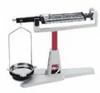 311-00 - Ohaus Cent-O-Gram Overhead Mechanical Balance, 311 g x 0.01 g -- GO-01000-00