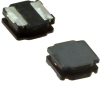 Ferrite Beads and Chips -- 490-12176-1-ND -Image