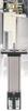 Tritex Linear Actuator -- TLM20