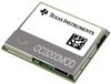 RF Transceiver ICs -- 296-42325-1-ND - Image