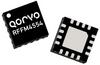 RF and mmW Front End Module -- RFFM4554