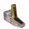 Solidok® Safe-T-Level™ STL35 Barrier-Style Vehicle Restraint