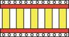 Cable Label Printer Accessories -- 3427183
