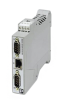 Serial Device Servers -- 2702769-ND -Image