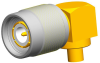 Coaxial Connectors (RF) -- ARF2936-ND -Image