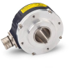 Functional Safety Encoders DSU9H SIL3 Incremental Rotary Encoder -- Functional Safety Encoders DSU9H SIL3 Incremental Rotary Encoder DSU930-1024-013 -Image