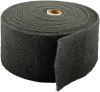 Norton Bear-Tex Thin-Flex SC Fine Grit Non-Woven Perforated Roll -- 77696075502