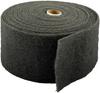 Norton Bear-Tex Thin-Flex SC Fine Grit Non-Woven Perforated Roll -- 77696075502 - Image