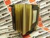 INVENSYS 462/55A500V/480V/4-20MA/PA/CL/PLF/BPM ( SCR POWER CONTROL 55AMP 500V ) -Image