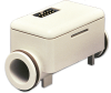 OEM Mass Flow Sensor 840522 -- 840522 -Image