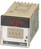 FX Series Up/Down Counter/Timers -- FX4-I