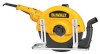 DEWALT Heavy-Duty 14 In 15 Amp 5.3 HP Cut-Off Machine -- Model# D28755