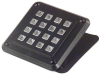 Keypad Switches -- MGR1545-ND