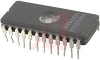 INTEGRATED CIRCUIT EPROM 32K NMOS 200NS24-LEAD DIP UV ERASABLE -- 70216016