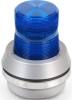 Beacon with Horn -- 51XBR XTRA-BRITE™ LED