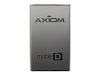 Axiom Mobile-D Series USB3SSDA360-AX - solid state drive - 60 GB - USB 3.0 -- USB3SSDA360-AX