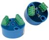 RTD Transmitter -- 920 Series