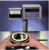 Internal Bench Micrometer -- SuperMicrometer™ -Image