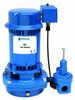 VJ Deep Well Jet Pumps - Image